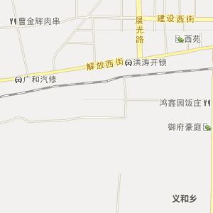 自治县哈尔滨市松北区