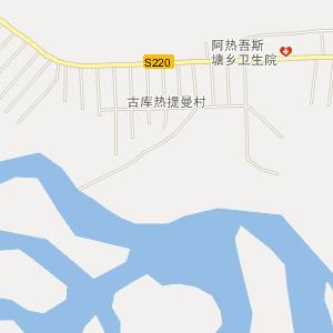 中国地图矢量 黑白