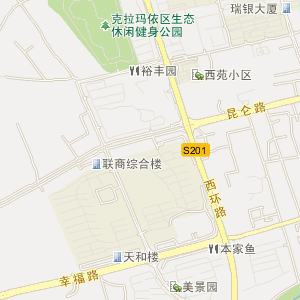 北京飞克拉玛依航班,北京克拉玛依打折飞机