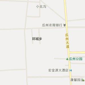吉林省榆树市环城乡:乡镇简介:吉林省长春市榆树市环城乡,因其驻地围