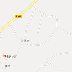 四川省电子地图 宜宾市地图