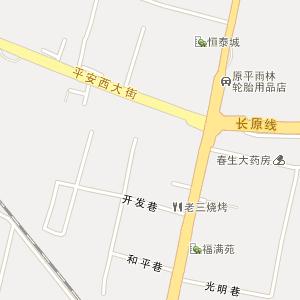 宜宾市行政地图图片 宜宾市三
