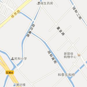 南朗镇地图 三乡镇地图 坦洲镇