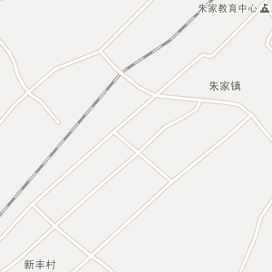 黑龙江牡丹江林口县朱家镇蛋糕