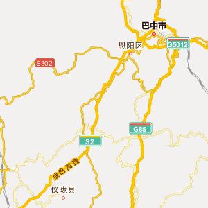 求常州27路公交路线图和时刻表