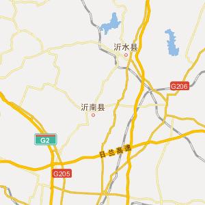 连云港星期八小镇电子地图_知了吧_旅游互联