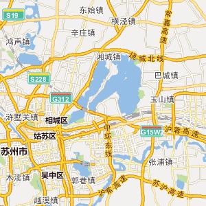 通上海到乌鲁木齐物流