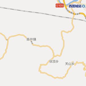 """兰州市市航模""""锦绣江南""""结构图"""
