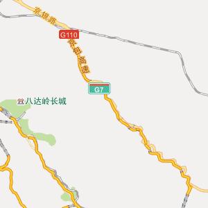 北京定陵机场住宿_北京定陵机场附近住宿预订