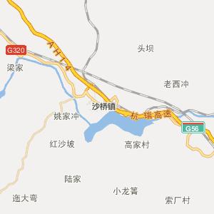 楚大高速公路