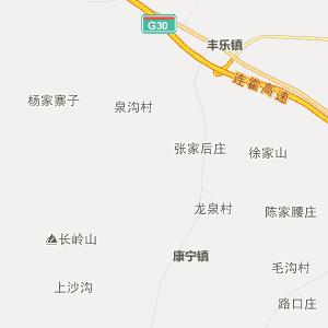 莱芜,章丘,彩石