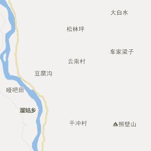 公交线路地图查询,驾车路线信息图片