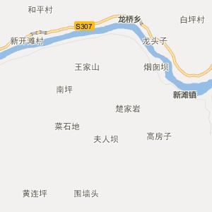 四川省行政地图 宜宾市行政地图