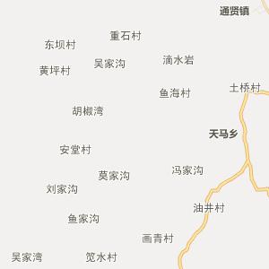 漯河至 铁路地图