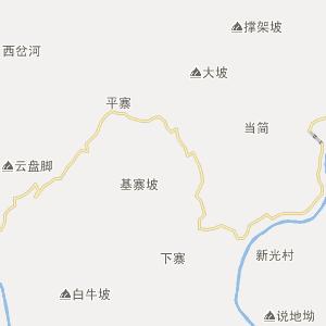 安顺市西秀区|普定县|平坝县|镇宁布依族苗族自治县
