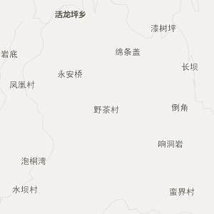 曾远销东南亚