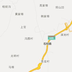 中国东方航空公司西北分公司飞机维修基地车间副主任刘周武 西安银桥