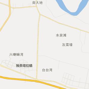 地图  ※ 相关资讯