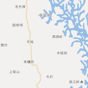 那丽镇丽隆木材加工厂-招聘信息 产品中国(壹比多-ebdoor) 当前页面