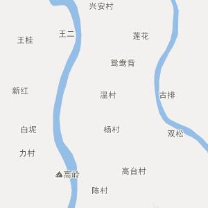 乌鲁木齐大湾乡公交地图 乌鲁木齐大湾乡公交线路查询-乌鲁木齐市