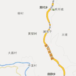 64平方公里,辖16个行政村