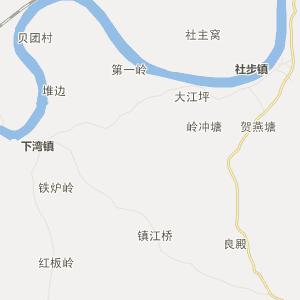 交际操粤语方言
