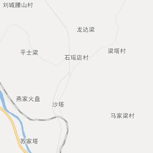 煤矿安全:神木县孙家岔镇党委,政府采取多种措施狠抓煤矿安全生产