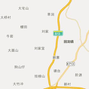 钟山公安行政地图_中国电子地图网