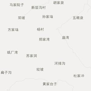 宜城,保康,襄阳