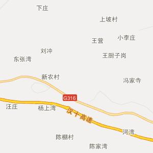 襄阳石桥行政地图_石桥在线高清行政图查询