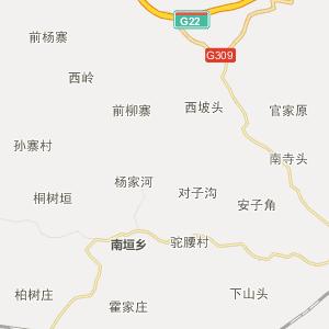 旧县镇地图_铜梁县旧县镇三维电子地图和邮编