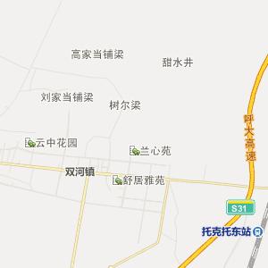 面积64.9平方公里
