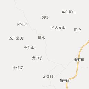 电路基础理论 杨山