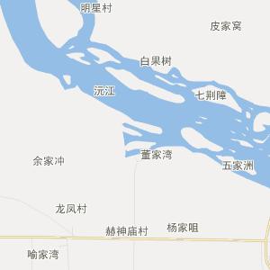 湛江坡头区坡头镇坡头南路邮编-地图-公交-银行-邮局-加油站-.