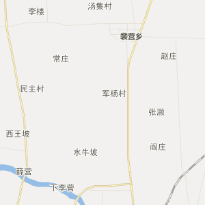 邓州九龙行政地图_九龙在线行政图