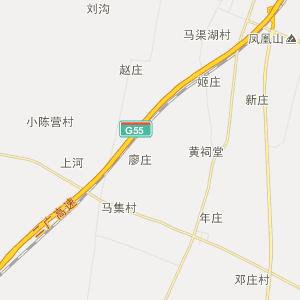 邓州-白牛乡 河南地图网为您提供白牛乡查询服务