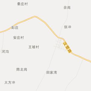 距襄阳飞机场10公里