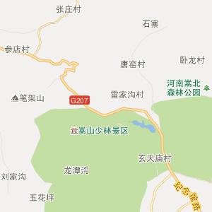 中国新行政区划地图 50省全图查询