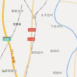 目前,大林乡已建木材加工厂2个,其中漫塘木板厂1998年建成,投资 15