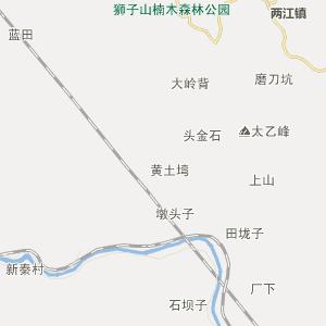 白河到敦化地图