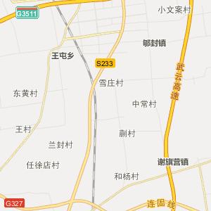 中国地图外轮廓简笔画