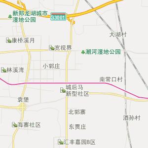龙湖镇镇长陈希轩今日下午接线