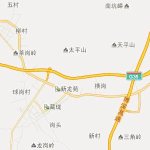 长宁镇地图_长宁县长宁镇三维电子地图和邮编