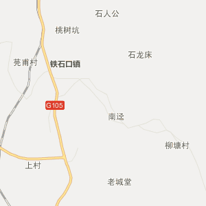 钦州市_小江镇水果场_地址