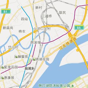 武汉到台北航班