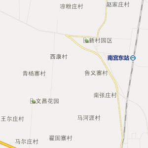 北京到太原高速费用?