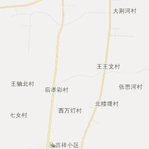"""""""京沪高速公路连接线"""