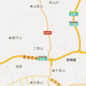 陇海铁路横贯东西,同三,徐连高速公路,310,204国道及市县公路交汇穿境