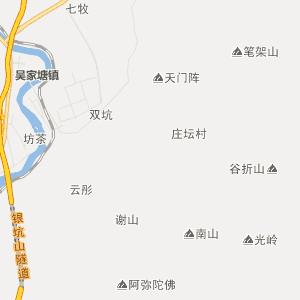 福建省张厝乡特产动物图片