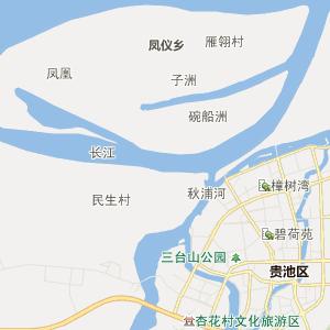 双鸭山市建设路地图
